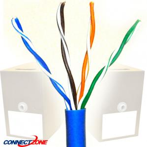 CAT6 WIRE